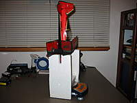 Name: Thrust Stand3.jpg