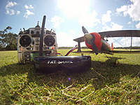 Name: FPV Beast Setup.jpg