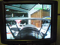 Name: FPV Beast Pilots View.jpg