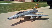 Name: F-100 left front.jpg