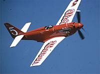 Name: RedBaron03-74.jpg
