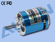 Name: new430.jpg