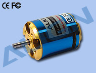 Name: old430.jpg