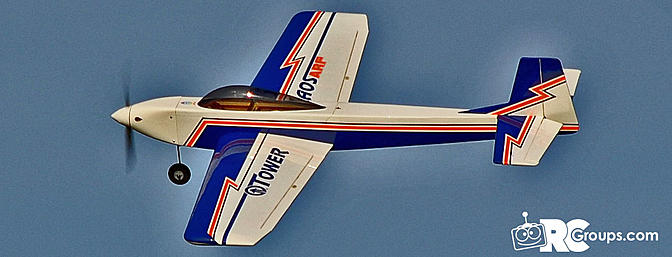 tower hobbies rc airplanes with Showthread on Wti0001p likewise 545287467356707479 furthermore Index php moreover Promotions in addition Showthread.