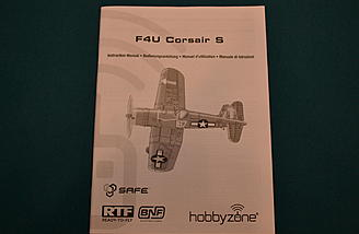 <b>20-page assembly manual</b>