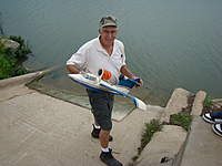 Name: DSC07055.jpg