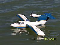 Name: 100_1643.jpg