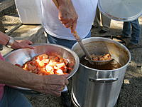 Name: IMG_2409.jpg