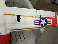 Name: DSC02434.jpg