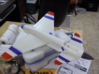 Name: F-16 double delta canard 004.jpg