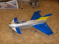 Name: Sabre Canard project 001.jpg