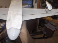 Name: edf seaplane Twinster 004.jpg
