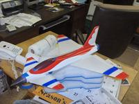 Name: F-16 double delta canard 003.jpg