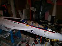 Name: Super Hornet 016.jpg