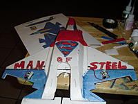 Name: F-35 Superman 002.jpg