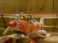 Name: acro 5.jpg