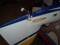 Name: -Tail Wheel 009.jpg