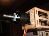 Name: Motor 004.jpg
