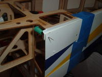 Name: COWL 002.jpg