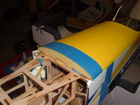 Name: COWL 003.jpg