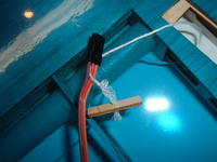 Name: SERVOS 005.jpg