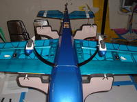 Name: AILERON SET-UP 001.jpg