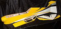 Name: 1-FUSE.jpg