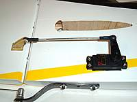 Name: RUDDER SERVO - ELEVATOR 006.jpg