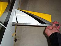 Name: RUDDER SERVO - ELEVATOR 012.jpg