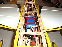 Name: FINAL 004.jpg