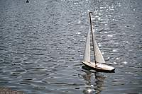 Name: first_sail_1.jpg