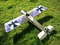Name: WP_000347.jpg