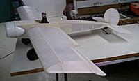 Name: PhotoCrop_2012-03-07_11-04-44-PM.jpg