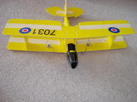 Name: DSC02091.jpg