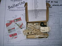 Name: Ballerena 001.jpg