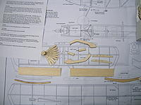 Name: Ballerena 002.jpg