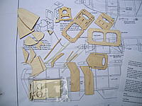 Name: Ballerena 004.jpg