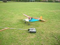 Name: Ballerena 026.jpg