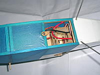 Name: old school 002.jpg