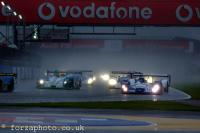 Name: Silverstone August 13th2005.jpg