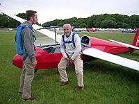 Name: Aerotow Lasham june.jpg