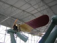 Name: DSCN0073.jpg