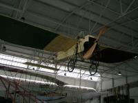 Name: DSCN0079.jpg