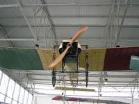 Name: DSCN0078.jpg