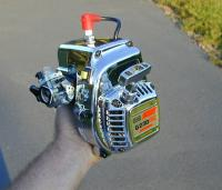 Name: G230a.jpg