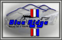Name: brmcoa_logo8.jpg