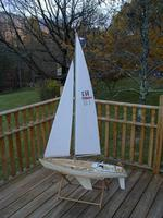 Name: SAILBOAT.jpg