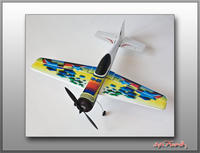 Name: sukhoi1.jpg