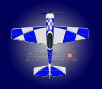 Name: sukhoi_large-blue-check.jpg