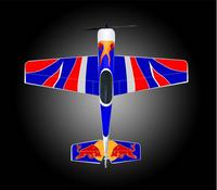 Name: sukhoi_bull-plane.jpg